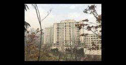 گرند پارک زعفرانیه