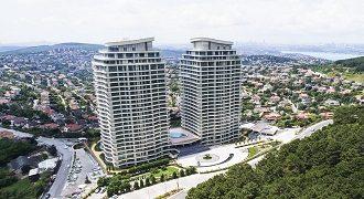 منطقه آسیایی استانبول
